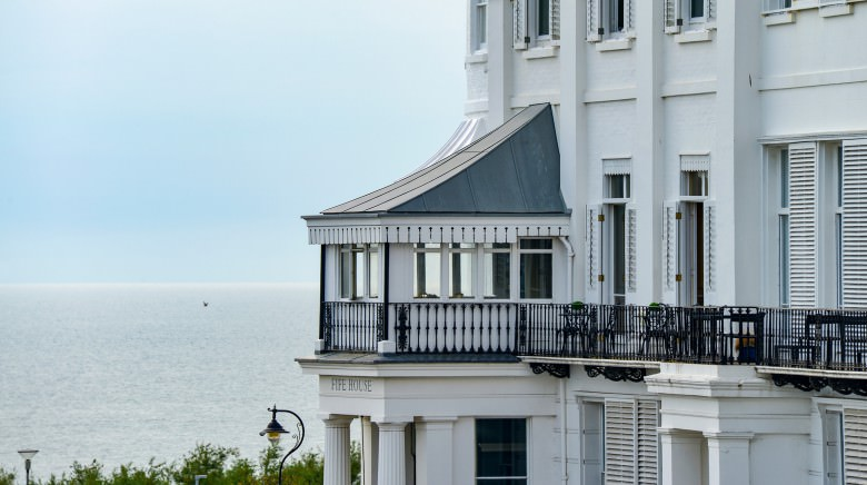 Residential sales agent brighton hove v5