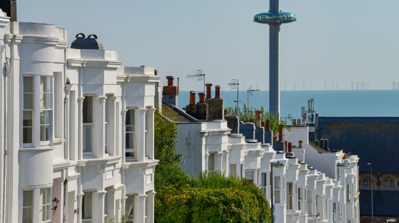 Residential property Agency brighton hove v2